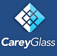 Carey Glass